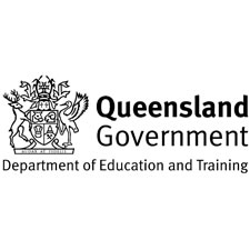 Education Queensland