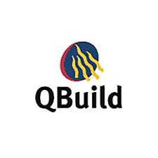 Q Build